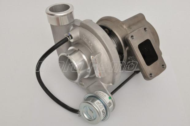 Ogłoszenie rolnicze: Perkins Turbosprężarka 32006081, 32006160, 320/06081, 320/06160, 762931-5009S