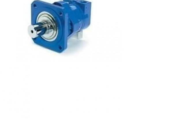 Ogłoszenie rolnicze: Silnik Eaton 103-1463-010, 101-, 162-, 104-, Hydro-Flex