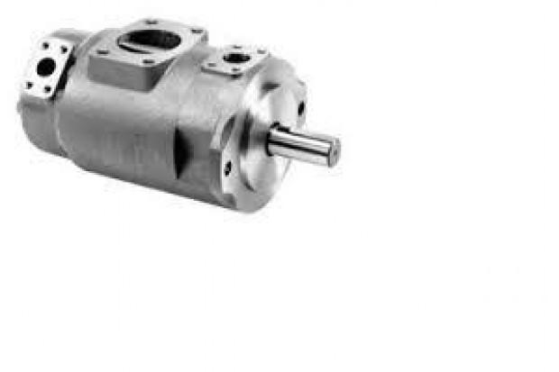 Ogłoszenie rolnicze: SQP32, SQP432 Tokimec pompa Hydro-Flex