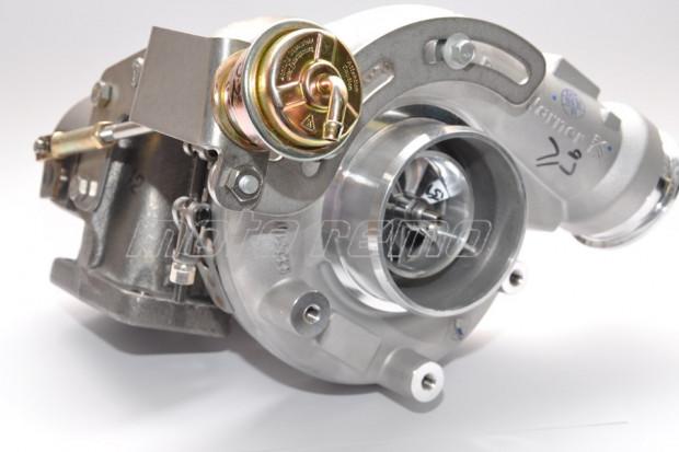 Ogłoszenie rolnicze: Deutz, Volvo Turbosprężarka 04294738KZ, 20904197, 04294677, 12709880017
