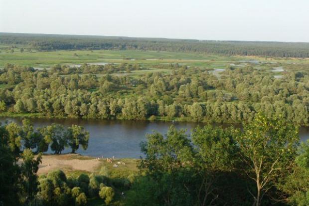 Ogłoszenie rolnicze: Ukraina.Sprzedam stawy rybne z ekologiczna hodowla karpia krolewskiego