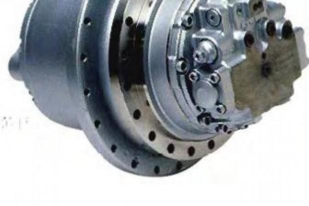 Ogłoszenie rolnicze: Oferujemy silnik Kayaba MAG-50V-800, MAG-12V-120E ; Syców; Hydro-Flex
