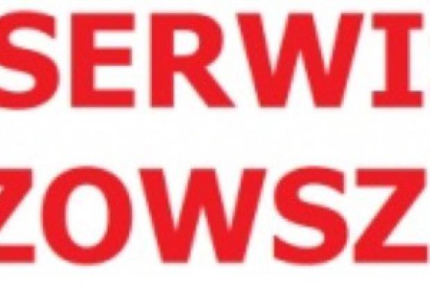 Ogłoszenie rolnicze: AGROSERWIS-MAZOWSZE Mechanika Serwis