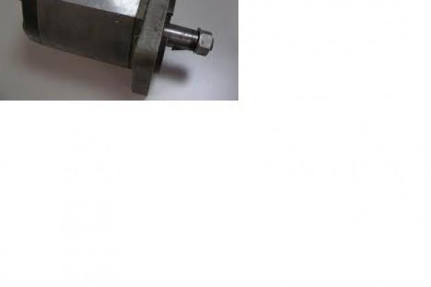Ogłoszenie rolnicze: Pompa potrójna ORSTA TGL10853+TGL10853+TGL10852