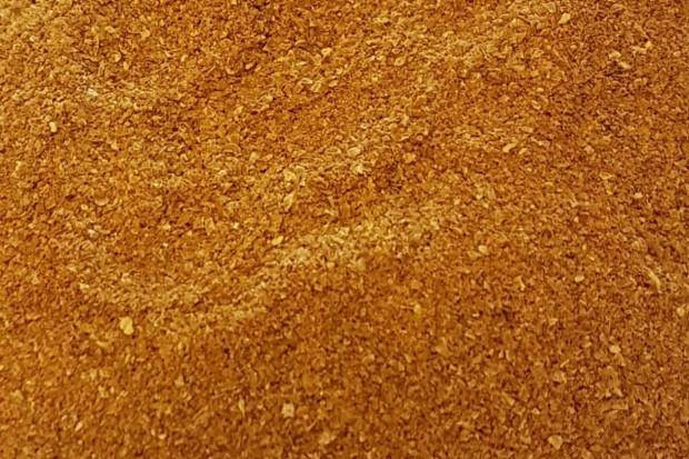 Ogłoszenie rolnicze: Idealna pasza DDGS kukurydziany