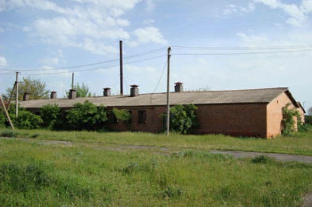 Ogłoszenie rolnicze: Ukraina.Gospodarstwa i grunty rolne,lesne,pod inwestycje 150 zl/hektar