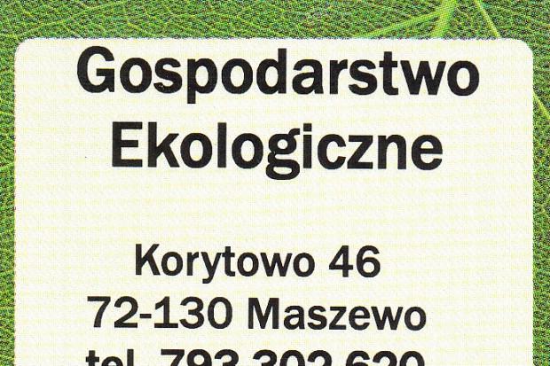 Ogłoszenie rolnicze: karma dla  karpia pstrąga  25kg