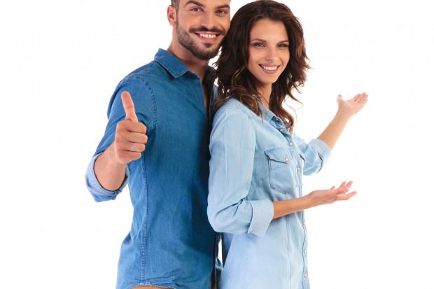 Ogłoszenie rolnicze: Gwarantowana pożyczka bez baz ,100 % decyzja pozytywna !
