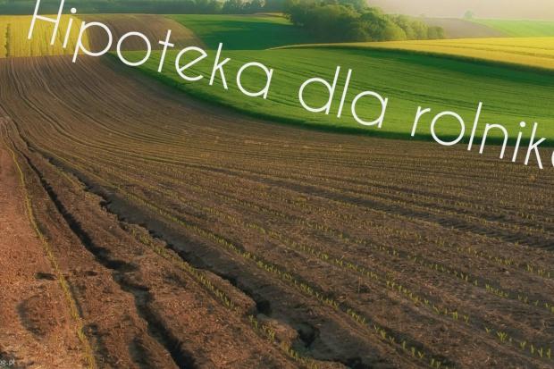 Ogłoszenie rolnicze: Finansowanie Poza bankowe Rolników