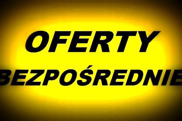 Ogłoszenie rolnicze: 150 ha w woj.lubuskim poszukuję do wydzierżawienia