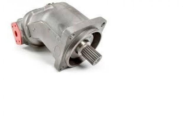 Ogłoszenie rolnicze: Silnik hydrauliczny Rexroth A6VM140, A6VM200, A6VE107