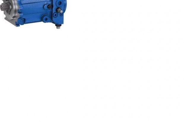 Ogłoszenie rolnicze: Pompy hydrauliczne Hydromatic R902404077 A2FLM 710 60W-VZH010D-SO103, Hydro-Flex