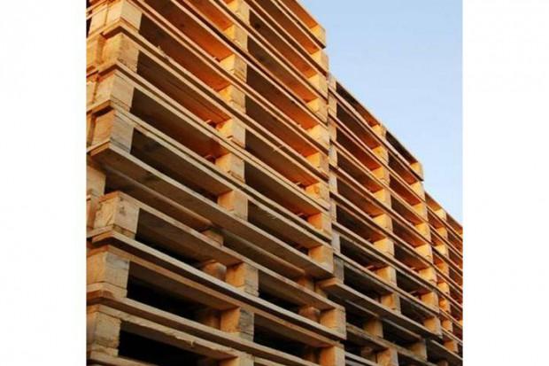 Ogłoszenie rolnicze: Skrzynie, opakowania europalety drewniane. Od 5 zl/szt