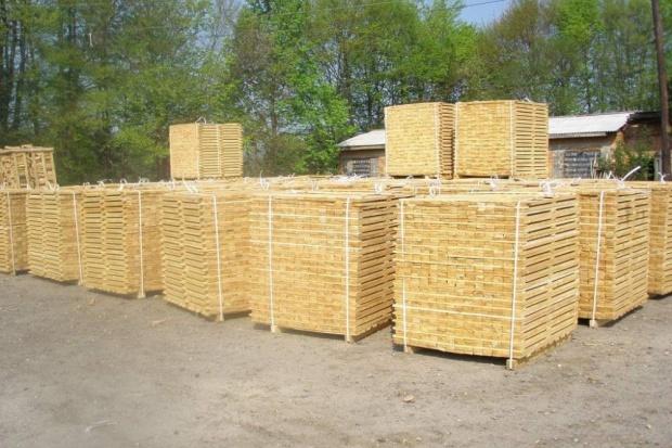 Ogłoszenie rolnicze:  Ukraina. Skrzynie, opakowania euro, palety drewniane. Od 5 zl/szt
