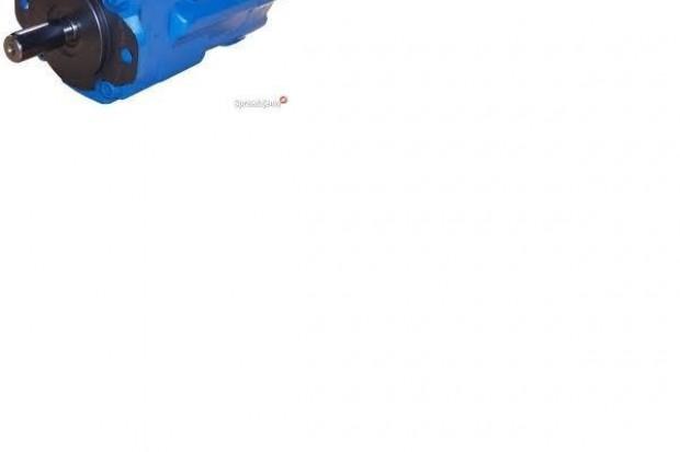 Ogłoszenie rolnicze: Naprawa pomp  hydraulicznych Denison T6CC, M7H,T67CB  !!!