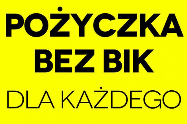 Ogłoszenie rolnicze: Bezpieczne pozyczki pod zastaw nieruchomosci - cala Polska