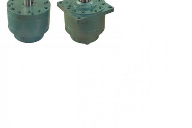 Ogłoszenie rolnicze: Silnik SOK 1000, SOK 1600,  Hydro-Flex