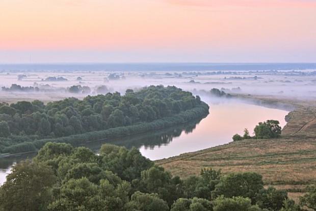 Ogłoszenie rolnicze: Ukraina. Dzialki pod zabudowe rekreacyjna. Cena 3,5 zl/hektar