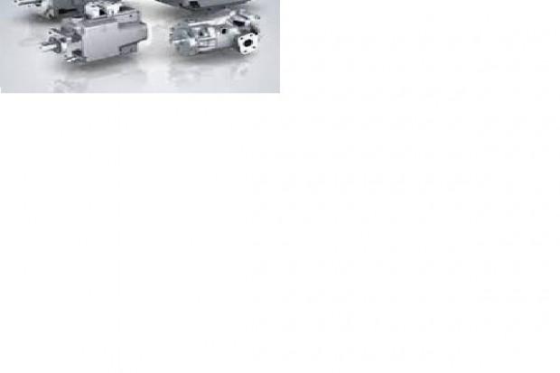 Ogłoszenie rolnicze: Regeneracja pomp hydraulicznych HAWE V30D, V30E,V40M