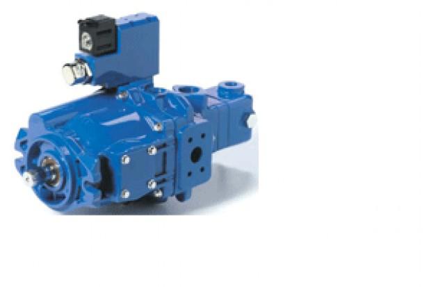Ogłoszenie rolnicze: Vickers pompa V20, 20V, 20V(T), 35V(T), Tech-Serwis, Syców
