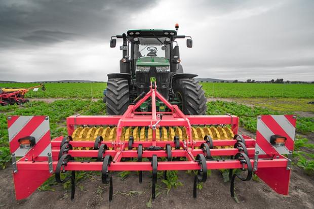 Ogłoszenie rolnicze: Pożyczki  hipoteczne pod  Grunty Rolne bez bik