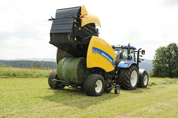 Ogłoszenie rolnicze: Kredyty dla rolników - Pożyczki bez BIK prywatne pod hipotekę ziemię