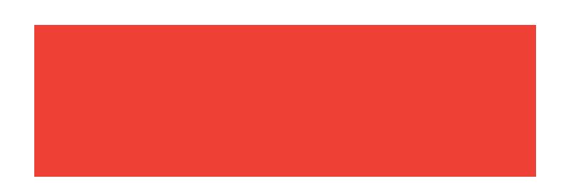 FMC Agro Polska Sp. z o.o.