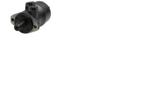 Ogłoszenie rolnicze: Sauer Danfoss Silnik OMV 315, OMR 250, OMS 160; Hydro-Flex