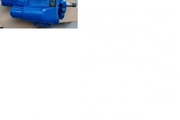 Ogłoszenie rolnicze: Pompa hydrauliczna Rexroth A11VO95LRH2/10R-NSD12N00 Hydro-Flex
