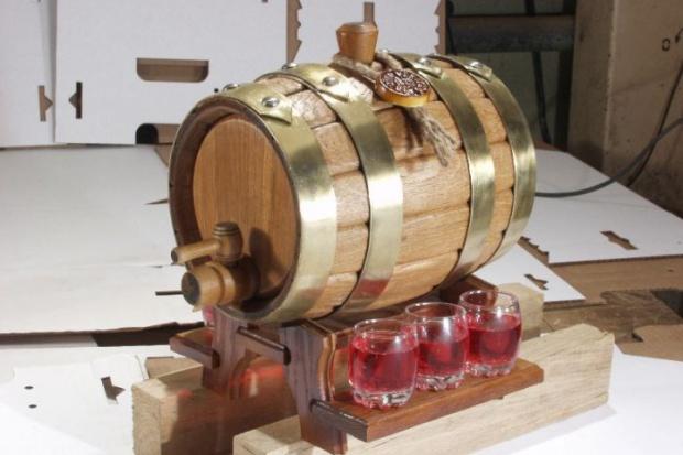 Ogłoszenie rolnicze: Ukraina.Swiezy ekologiczny sok z brzozy,klonu