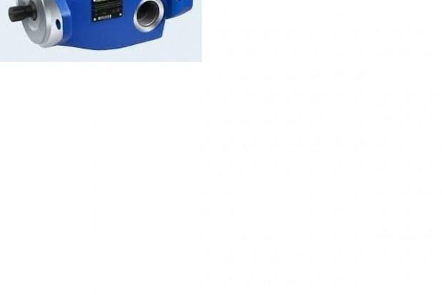 Ogłoszenie rolnicze: Pompa hydrauliczna Hydromatic R910997287 A A2FLM 355 60W-VZH010 , Hydro-Flex