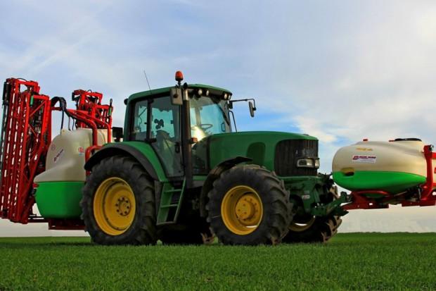 Ogłoszenie rolnicze: Kredyt dla rolnika bez BAZ, na OŚWIADCZENIE !
