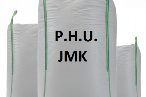 Ogłoszenie rolnicze: Worki Big Bag Big Bagi BigBag 500kg-1500kg WYSYŁKA