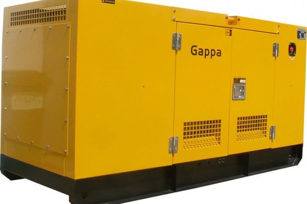 Ogłoszenie rolnicze: Wynajem agregatów prądotwórczych Generatory prądu