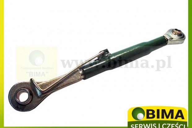 Ogłoszenie rolnicze: Stabilizator drążek stabilizujący Massey Ferguson 4320