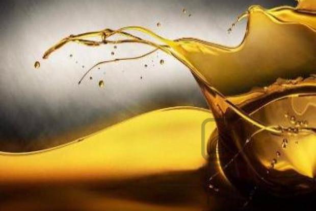 Ogłoszenie rolnicze: Olej sojowy odgumowany - AKTRACYJNA CENA wraz z dostawą