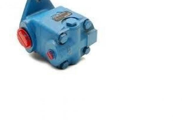 Ogłoszenie rolnicze: SQP321, SQP421 Tokimec pompa SQP431,  Hydro-Flex