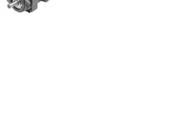 Ogłoszenie rolnicze: Duplomatic pompy hydrauliczna PVA56, PVA90, PVA145