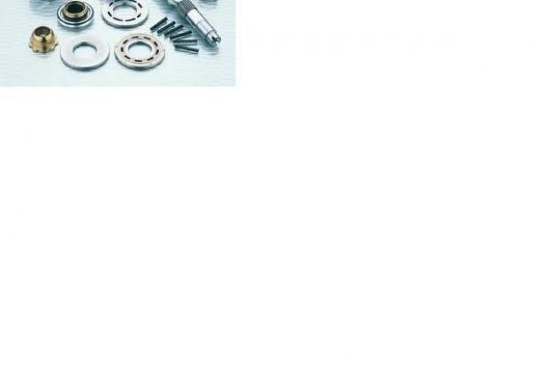 Ogłoszenie rolnicze: Regeneracja pomp hydraulicznych REXROTH A4, A10,A11