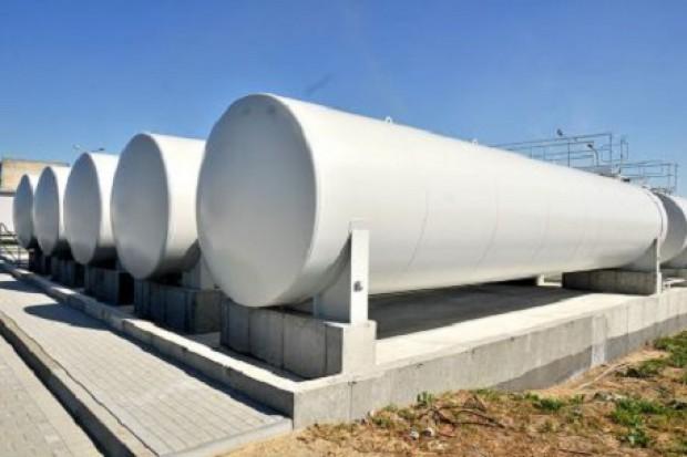 Ogłoszenie rolnicze: Kupimy do 4000 ton rzepaku 1530 zł/t netto