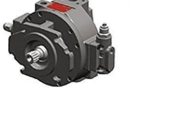 Ogłoszenie rolnicze: Regeneracja pomp i silników hydraulicznych BOSCH 0510, 0511,0517