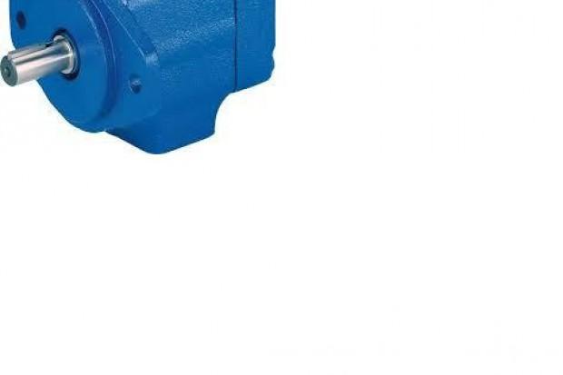 Ogłoszenie rolnicze: Bosch PVV1-1X/040RA15DMB pompa hydrauliczna Rexroth