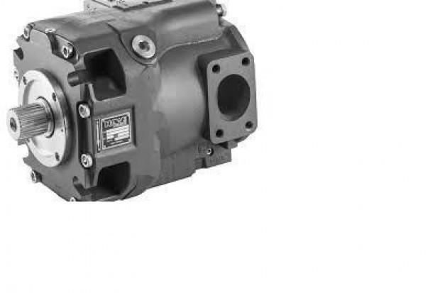 Ogłoszenie rolnicze: Nowa pompa Hawe V30E-270, V30E-160, Hydro-Flex