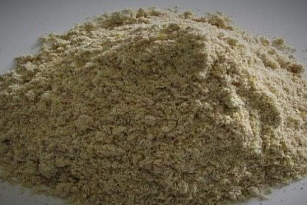 Ogłoszenie rolnicze: Cornmix (śruta kukurydziana) z dostawą