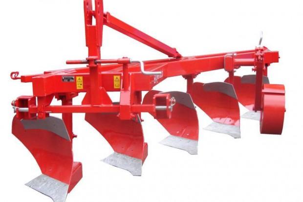 Ogłoszenie rolnicze: AWEMAK pług zagonowy KORZYSTNA CENA! DARMOWY TRANSPORT