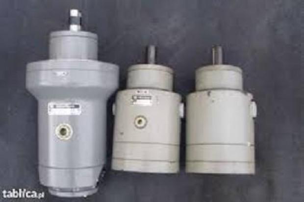 Ogłoszenie rolnicze: POMPA PTO2 K2 40, PTO2 C1 25, PTO2 K2 25, Syców