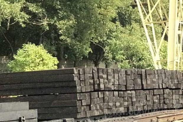 Ogłoszenie rolnicze: Ukraina. Wegiel drzewny 930 zl/tona, brykiety 240 zl/tona, carbon 90 zl/tona