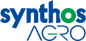 Synthos AGRO