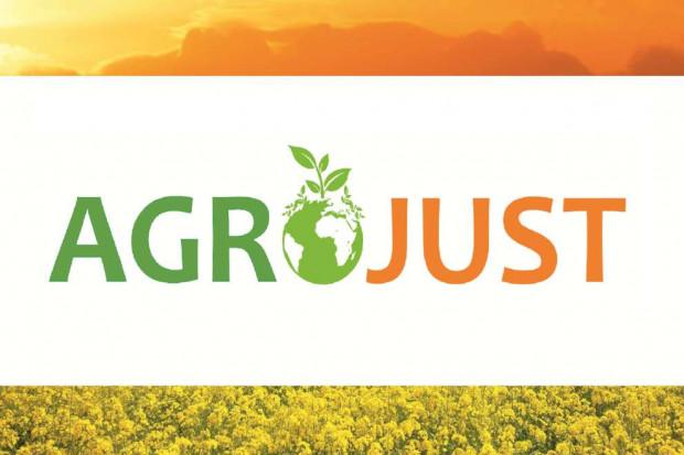Ogłoszenie rolnicze: Kupimy każdą ilość grochu.