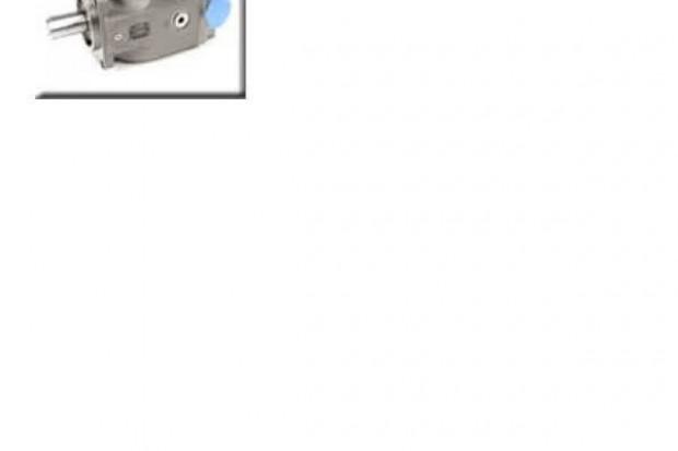 Ogłoszenie rolnicze: Hydromatic pompy tłokowe A10VSO71DFR3, A10VSO28DFR